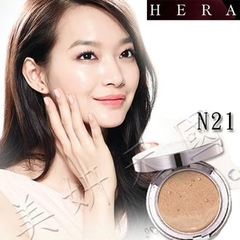 Hera UV Mist Cushion N21