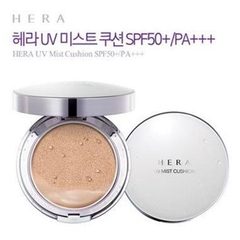 Hera UV Mist Cushion N23
