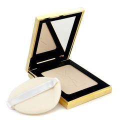YSL Poudre Compacte Radiance 02 Pink Sand 8.5g