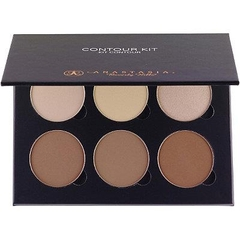 Anastasia Contour Kit Light To Meidum