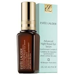 Estee Lauder Advanced Night Repair Eye Serum Complex II 15ml