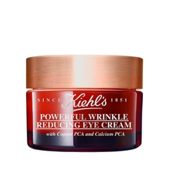 Kem Mắt KIEHL'S Powerful Wrinkle Reducing Eye Cream (14ml)
