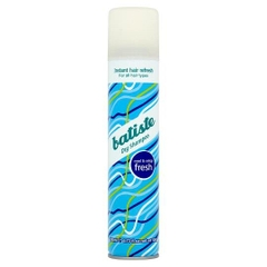 Batiste Dry Shampoo Fresh (200ml)