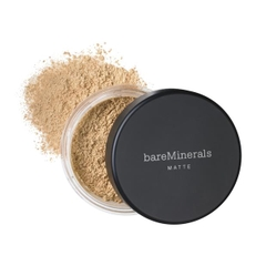 bareMinerals Matte Foundation Fair C10 6g