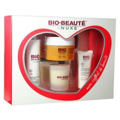 Set Bio Beauty by Nuxe 4sp