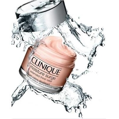 Clinique Moisture Surge Extanded Thirst Relief 30ml