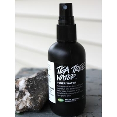Lush Tea Tree Water 100g