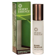Desert Essence Blemish Touch Stick 9.3ml