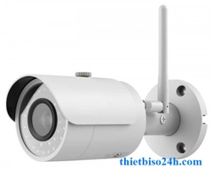 Camera IP DAHUA DH-IPC-HFW1120SP-W