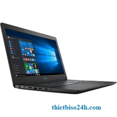 Laptop Dell Inspiron Gaming G3 3579 70165058