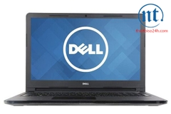 Dell inspiron 3558 C5I33107 Black