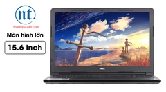 Dell inspiron 3552 3700U/4GB/500GB