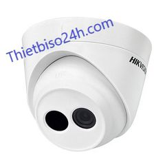 Camera IP HIKVISION DS-2CD1301-I (DOME 1.0MP)
