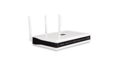 Dlink Wireless Xtreme N Gigabit Router DIR-655