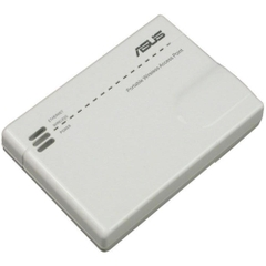 Asus Access Point WL-330GE wireless