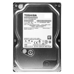 Ổ CỨNG TOSHIBA DT01ABA100V