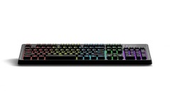 Bàn phím SteelSeries Apex 150 Gaming (RGB) - US