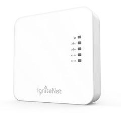 Thiết bị ROUTER WiFi IgniteNet SP-W2-AC1200