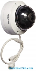 Camera DS-2CD2125FWD-I