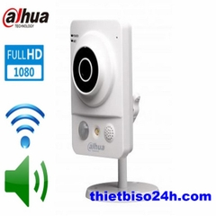 TRỌN BỘ CAMERA IP DAHUA IPC-KW12WP