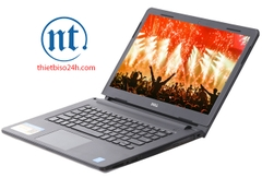Dell Insprion 3462 N4200/4GB/500GB