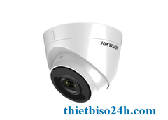 Camera HD-TVI Dome hồng ngoại Hikvision DS-2CE56D0T-IT3
