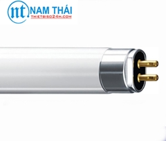Bóng tuýp huỳnh quang Philips T8 Essential TL5 EssentialView 14W 1SL/40