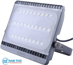 Đèn LED pha Floodlight Essential SmartBright PVP61 Philips 30W