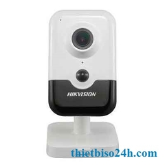 Camera DS-2CD2455FWD-IW
