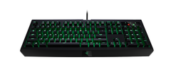 Bàn phím Razer BlackWidow Ultimate 2016 (RZ03-01700100-R3M1)