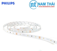 Đèn LED dây Philips DLI 31059 LED Tape 18W 3000K