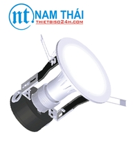 Đèn LED (Downlight ES) 5W/220VAC (ĐQ LRD01 05727 90)