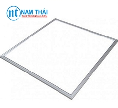 Đèn Led Panel 54W/100-250VAC (ĐQ LEDPN01 54765/54727 600x600)