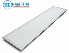 Đèn Led Panel 45W/100-250VAC (ĐQ LEDPN01 45765/45727 300x1200)