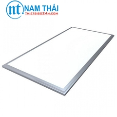 Đèn Led Panel 18W/100-250VAC (ĐQ LEDPN01 18765/18727 300x600)