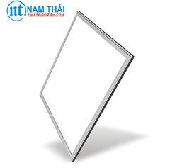 Đèn Led Panel 10W/100-250VAC (ĐQ LEDPN01 10765/10727 300x300)