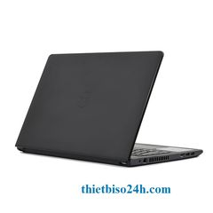 Laptop Dell Inspiron N3576 C5I31132F