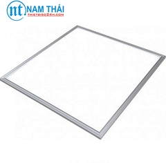 Đèn Led Panel 18W/100-250VAC (ĐQ LEDPN01 18765/18727 300x300)