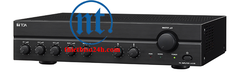 Amplifiers Liền Mixer TOA A-2120D-AS