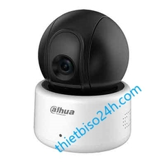 CAMERA IP WIFI 1.0MP DAHUA DHI-A12P