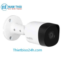 Camera HDCVI Cooper 2MP Dahua HAC-B2A21