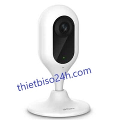 CAMERA IP WIFI 2.0MP DAHUA DHI-C22P