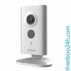 CAMERA IP WIFI DAHUA DHI-C15P (1.3MEGAPIXEL)