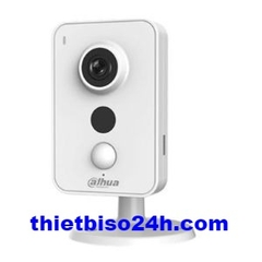 Camera IP Wifi 3MP Dahua IPC-K35P