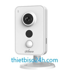 CAMERA IP WIFI DAHUA DH-IPC-K15P