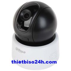Camera IP Wifi 1.0MP Dahua DH-IPC-A12P