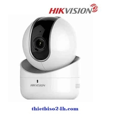 CAMERA IP ROBOT 1MP HIKVISION PLUS HKI-2Q21FD-IW