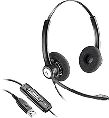 Tai nghe Plantronics Practica SP12-Cisco