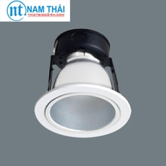 Đèn LED Maxlight DM 3''