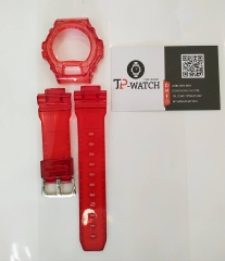 VỎ G-SHOCK CUSTOM JELLY DW-6900